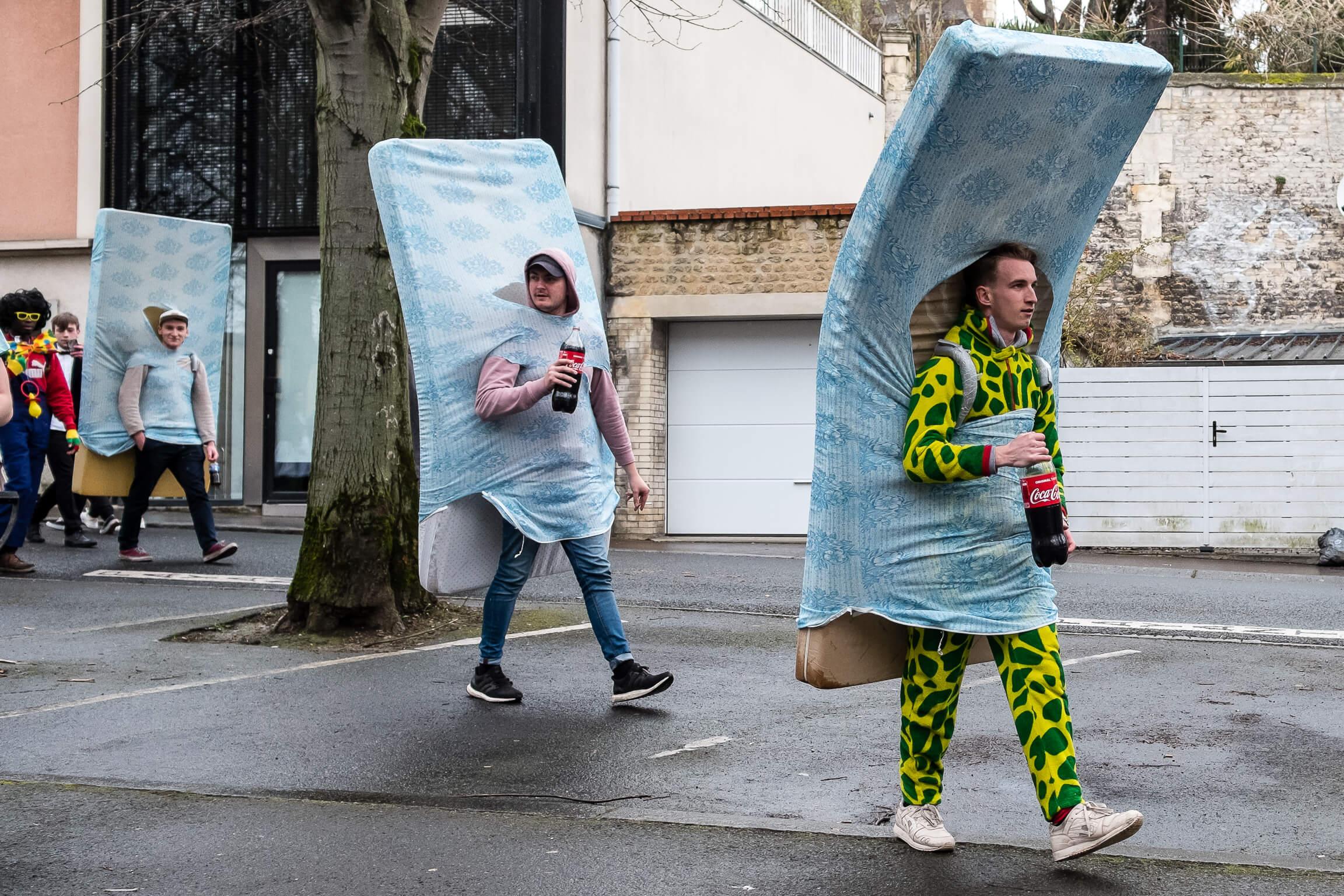 9_Carnaval Caen