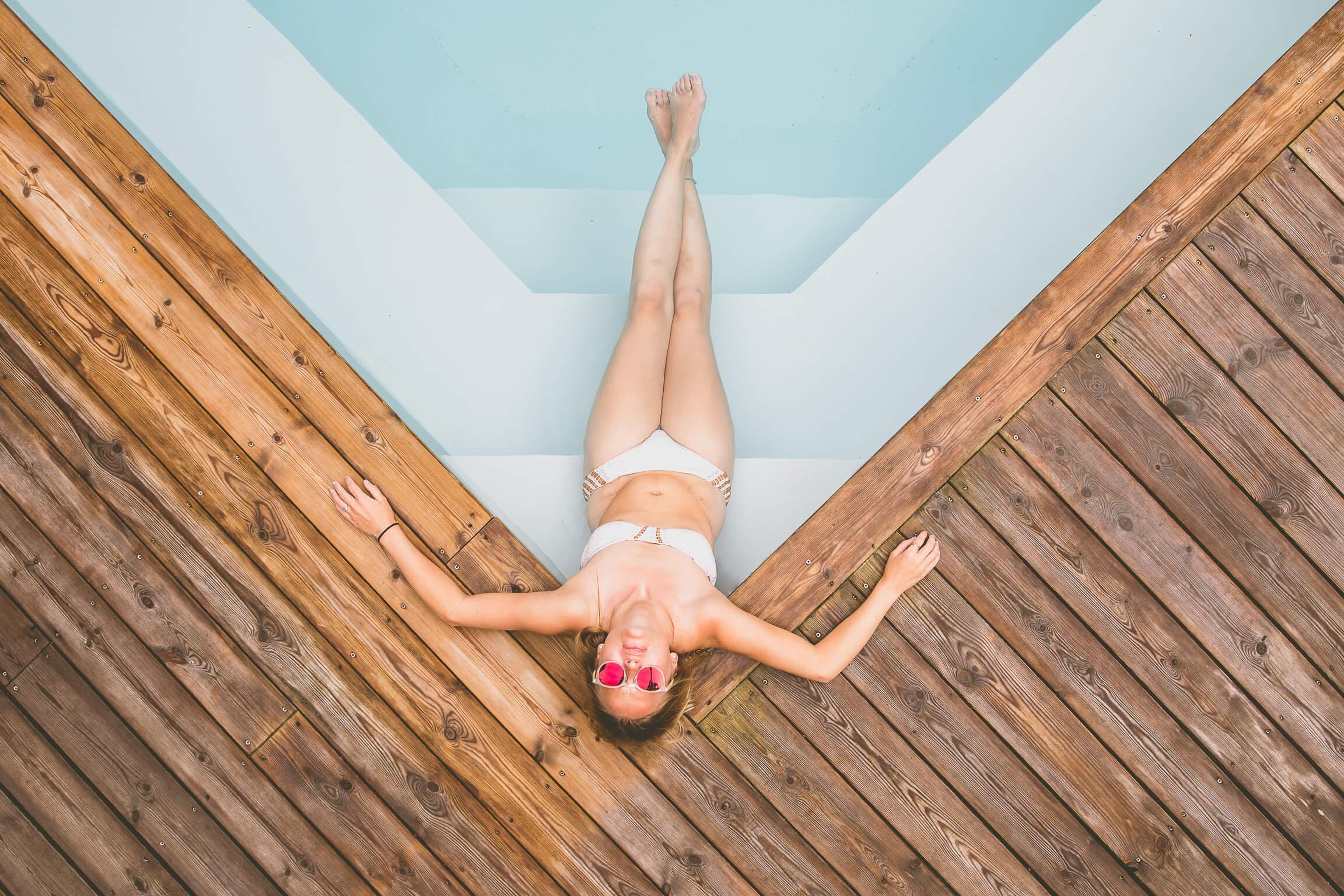8_Ozed piscine